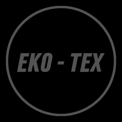 EKO-TEX